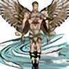 tiberius1212's avatar