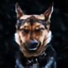 tiberius121212's avatar
