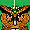 Tiberius170's avatar