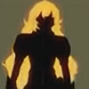 Tiberlia's avatar