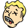 TiberPaws's avatar