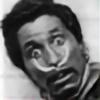 tibeta's avatar