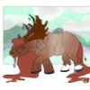 TibetianWolf's avatar