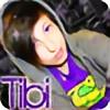 tibi-the-emo-kid's avatar