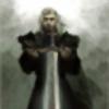 tibinthomas22's avatar