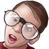 tibirou's avatar