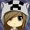 tibleam101's avatar