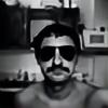 tiboat8h's avatar