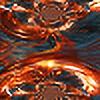 Tibodo's avatar
