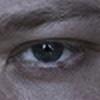 tiboine's avatar