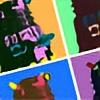 tibots's avatar