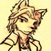 TibrisCat's avatar
