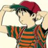 TibSmith's avatar