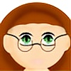 Tibura's avatar