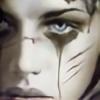 Tiburon411's avatar