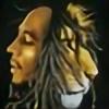 tiburonfreud's avatar