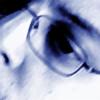 Tibys's avatar