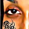 Tibyyy's avatar
