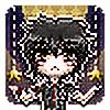Tic-Tac-Tag's avatar