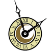 Tic-Toc-Creations's avatar