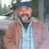 ticaille's avatar