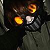 TicciT0byRogers's avatar