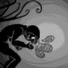 TicciTicTac's avatar