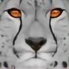 ticcitobygaminggirl's avatar