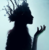 Ticemaster's avatar