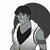 ticethehedghog's avatar