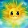 Tich0's avatar