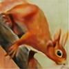 Ticha-Voda's avatar