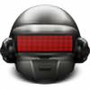 tichchu2203's avatar