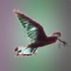 tichodr0ma's avatar