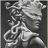 tichom's avatar