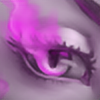 ticibr's avatar