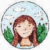 TiciLand's avatar