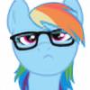 Tick-Tock-Ten's avatar