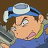 tickart's avatar
