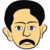 tickey's avatar