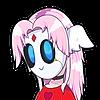 Ticki-Ticki's avatar