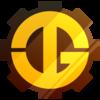 TickingGears's avatar