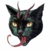 tickingXxXbomb's avatar