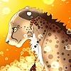 Tickisha's avatar