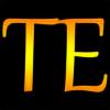 Tickle-Emperor's avatar
