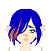 Tickle-me-Destiel's avatar