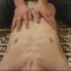 tickleabs0808's avatar