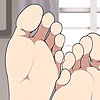 tickleboysfeet555's avatar