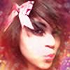 tickledpink87's avatar