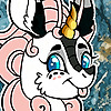 TickledPinkOpossum's avatar